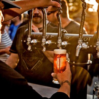Bière Fest